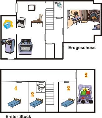 Haus Bosweg 4